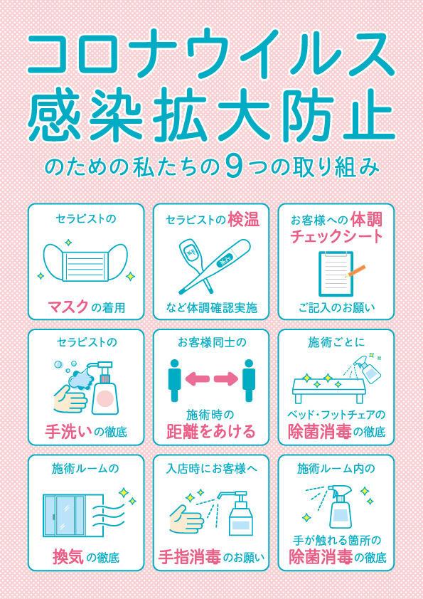 コロナ感染拡大防止取り組み2020年4月.jpg
